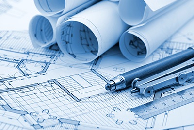 Blueprints color engineering drawings deer park artwin black and white and color engineering copies malvernweather Choice Image