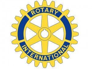 Pasadena Rotary Club