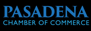 Pasadena Chamber of Commerce
