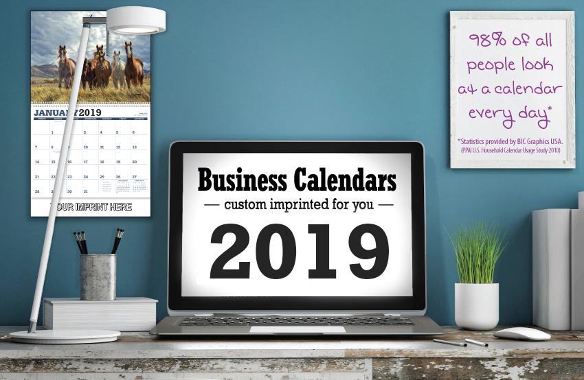 2018 calendar banner 2018 business calendar printing1